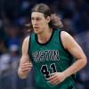 Boston Celtics Will Let Kelly Olynyk Reach Restricted Free Agency