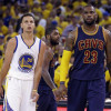 5 Observations About the 2016-17 NBA Schedule
