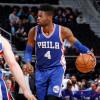 Nerlens Noel Welcomes Trade From Philadelphia Sixers, Boston Celtics Still Interested