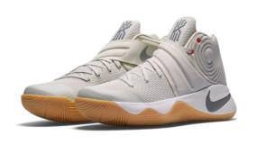 Nike Kyrie 2 Summer Pack Releases Soon