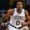 Avery Bradley Plans on Contending for NBA's Defensive Player of the Year Award