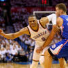 After Extending Russell Westbrook, Thunder Still Plan to Chase Blake Griffin During 2017 Free Agency