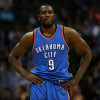 Serge Ibaka Never Wanted to Be Traded from Oklahoma City Thunder