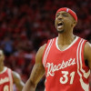 Jason Terry Nearing Deal with Milwaukee Bucks, Will Probably Play in the NBA Forever