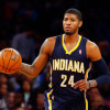 Paul George: I Want to be the MVP this Year