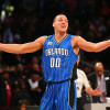 Aaron Gordon Hasn't Decided If He'll Participate in NBA's 2017 Slam Dunk Contest