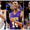 2021 Hall of Fame Class Could Be Incredible