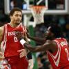 In Wake of Khris Middleton Injury, Milwaukee Bucks Look to Michael Beasley for Depth