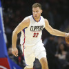 Clippers' Blake Griffin Will Shoot More 3-Pointers in 2016-17
