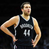 Bojan Bogdanovic Thinks Brooklyn Nets Can Make NBA Playoffs—Yes, Those Nets