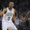 Avery Bradley Believes Al Horford Can Help Celtics Be NBA's Best, or 2nd Best, Defensive Team