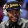 Brandon Ingram May Come Off Bench For Lakers