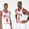 """Dwyane Wade Believes Rajon Rondo is """"Best Point Guard I've Ever Played With"""""""