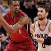 Chris Bosh Has Not Been Cleared for Miami Heat's Training Camp