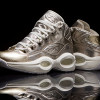 "In Honor Allen Iverson and Shaquille O'Neal, Reebok Releases the Question Mid ""Celebrate"" and Shaq Attaq ""Celebrate"""