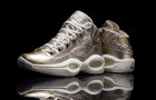 """In Honor Allen Iverson and Shaquille O'Neal, Reebok Releases the Question Mid """"Celebrate"""" and Shaq Attaq """"Celebrate"""""""