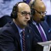 Jeff Van Gundy Believes New York Knicks Can Win 50 Games This Season