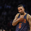 J.R. Smith, Cavs at Odds Over Length of Contract