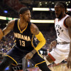 Larry Bird Says Pacers Will Sign Paul George to Max Contract When He's Ready
