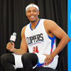 Paul Pierce is Pretty Sure the Los Angeles Clippers are a Superteam