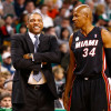 Doc Rivers Believes Ray Allen Could Still 'Absolutely' Play in NBA