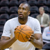 Serge Ibaka Wants to Stay with Orlando Magic for as 'Many, Many Years as Possible'