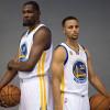 2016 NBA Season Team By Team Preview