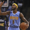 NBA Teams Have Offered Denver Nuggets 1st-Round Picks for Will Barton, But to No Avail