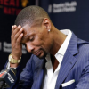Heat Delay Waiving Bosh to Prevent Him From Playing for Another Team in Playoffs