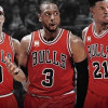 Dwyane Wade Thinks Superteams Are 'Great' For the NBA