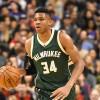 NBA International Invasion Has Reached New Peak