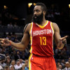 D'Antoni Calls Harden 'One of the Best Pick-and-Roll Players I've Ever Seen'