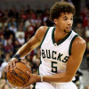 Bulls and Bucks Agree to Carter-Williams for Snell Trade