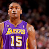 Lakers Want to Keep Metta World Peace Around as an Assistant Coach