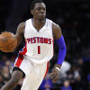 Detroit Pistons Officially Expect Point Guard Reggie Jackson to Miss 6 to 8 Weeks
