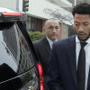 Derrick Rose Cleared of All Sexual Assault Charges