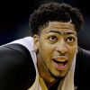 Anthony Davis Posts Craigslist Ad Looking for Assistant