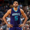 Dallas Mavericks, New York Knicks Tried Signing Nicolas Batum in Free Agency