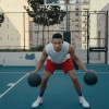 Ben Simmons Appears in the New Beats By Dre Commercial