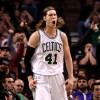 Boston Celtics Still Waiting on Kelly Olynyk to Get Healthy
