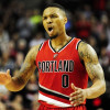 Damian Lillard's Individual Goal For This Season? Winning NBA's MVP Award