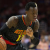 Dennis Schroder Strikes 4-Year, $70 million Extension Agreement with Atlanta Hawks