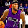 DeMarcus Cousins Has 1 Goal: Get Sacramento Kings to the Playoffs
