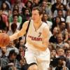 Goran Dragic is on Board with Miami Heat's Impromptu Rebuild