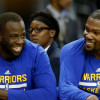 Draymond Green Goes off on Paul Pierce for Criticizing Durant