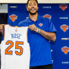 Derrick Rose Remains Confident He'll Become an Elite NBA Point Guard Again