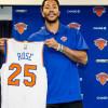 Derrick Rose Remains Confident He'll Become an Elite NBA Point Guard Again