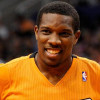 Suns Debuted New Starting Point Guard Yesterday… Eric BELDSOE