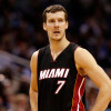 Miami Heat Aren't Looking to Trade Goran Dragic…Right Now