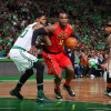 Paul Millsap Not Sure If He'll Become Free Agent in 2017